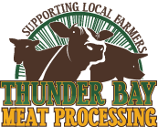 Thunder Bay Meat Processing